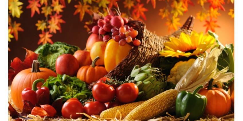 Как да засилим имунитета за наближаващата есен