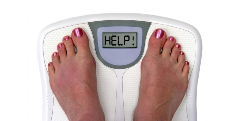 Контролиране на пика на кръвната захар при лечение на наднорменото тегло и затлъстяването