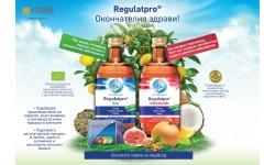 Regulatpro®