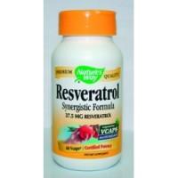 Ресвератрол, 325 mg